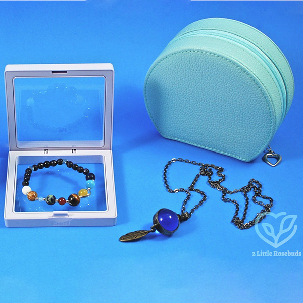 Jewelry Box 2littlerosebuds Review