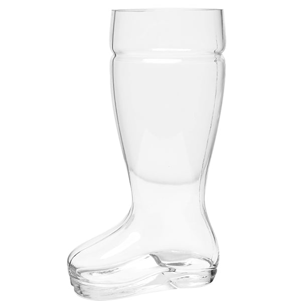 product image for  Boot-Shaped Beer Mug