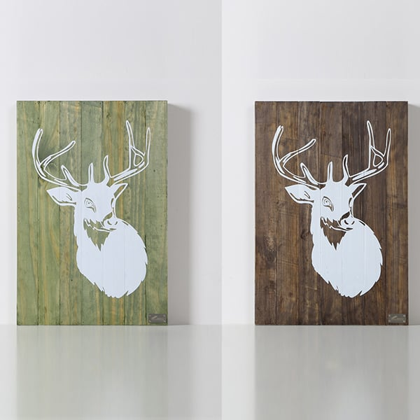 Bewood Home Wall Decor