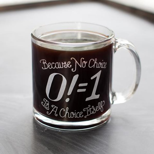 product image for Chemistry Stemless Wine Glass