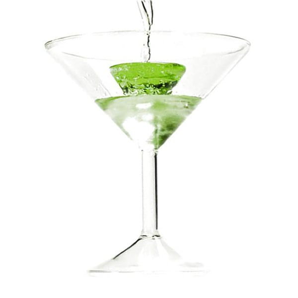 product image for Chevalier Wine Glass Collection (Set of 2)