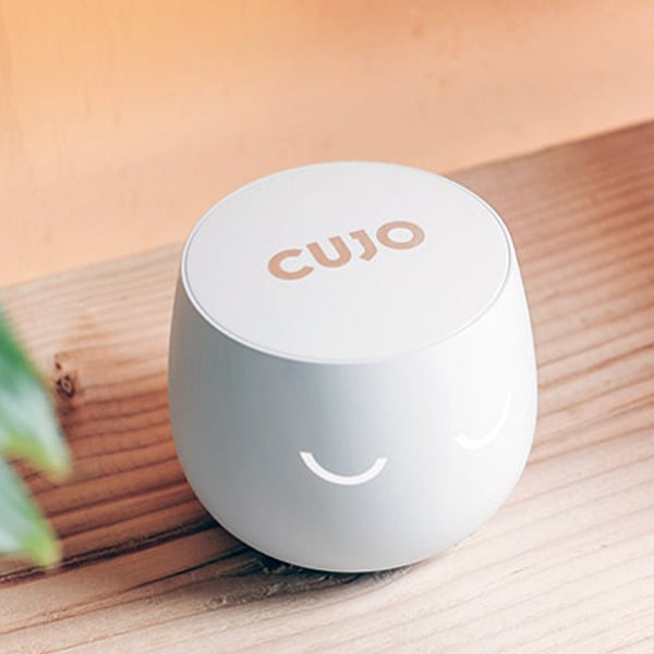 product thumbnail image for CUJO Smart Firewall