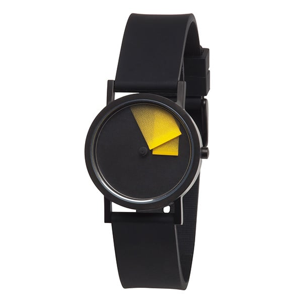 product image for Deja Vu Wristwatch