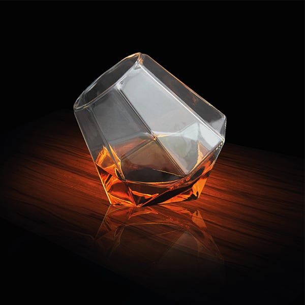 product image for Diamond Glass (Set of 2)