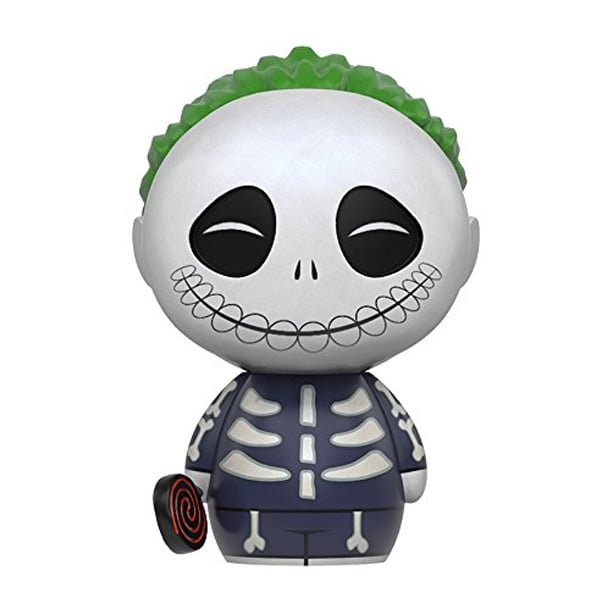 ultimate nightmare before christmas