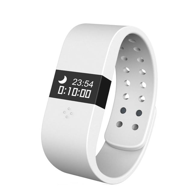 Digicare ERI Smart Wristband