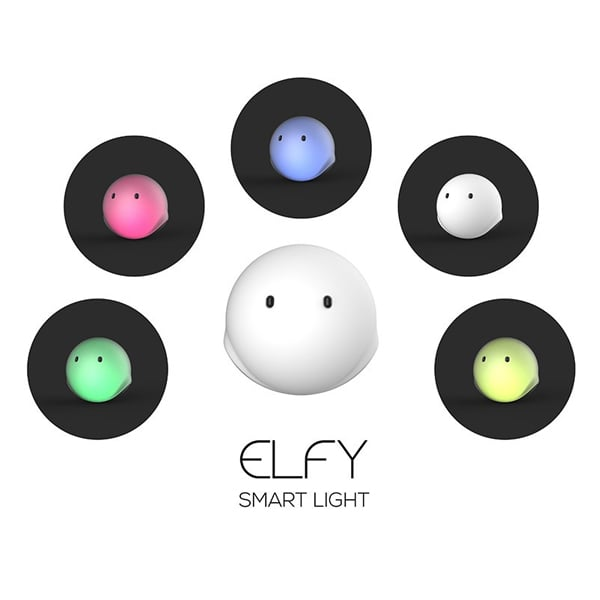 product image for ELFY Smart Lamp