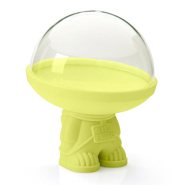 product image for Astro Fruit Veggie Keeper