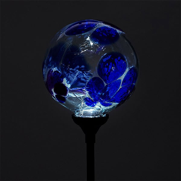 product image for Solar Light Garden Stake