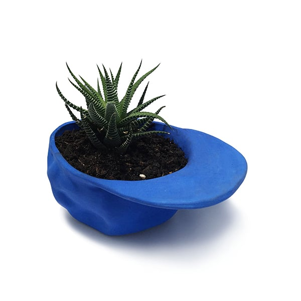 product image for Medium Hat Bowl