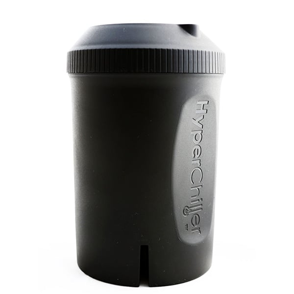 product thumbnail image for HyperChiller Iced Coffee Maker