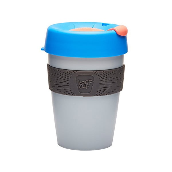 product image for KeepCup Original