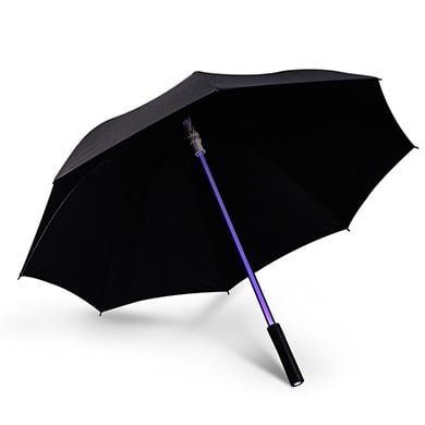 LED Luminous Umbrella