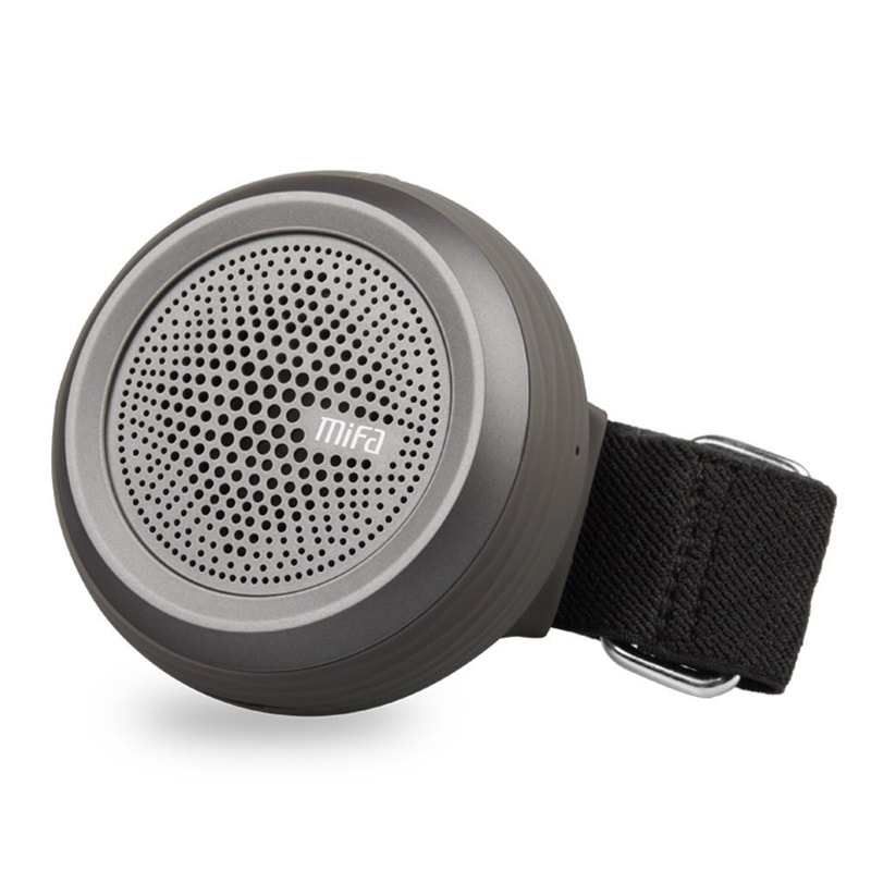 product image for MiFA F20 Wearable Bluetooth Speaker