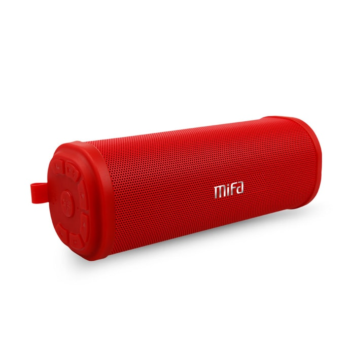 MiFA F5 Wireless Speaker