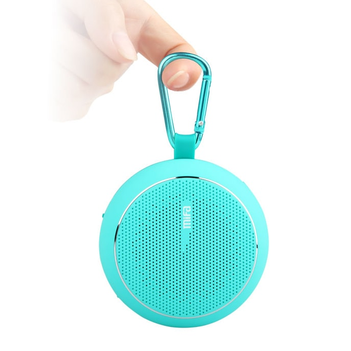 product image for MiFA Outdoor Bluetooth Speaker