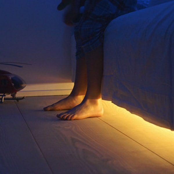 product image for Motion Activated Bedlight