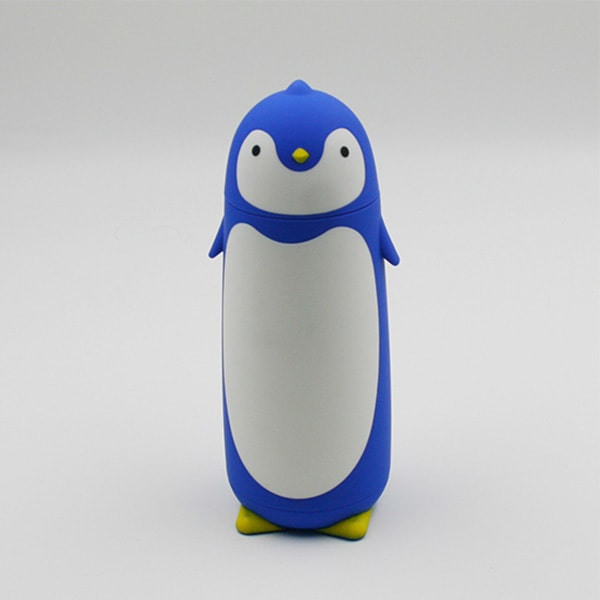 product image for Penguin Water Bottle