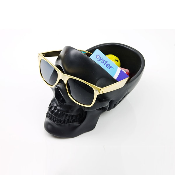 product image for Skull Tidy
