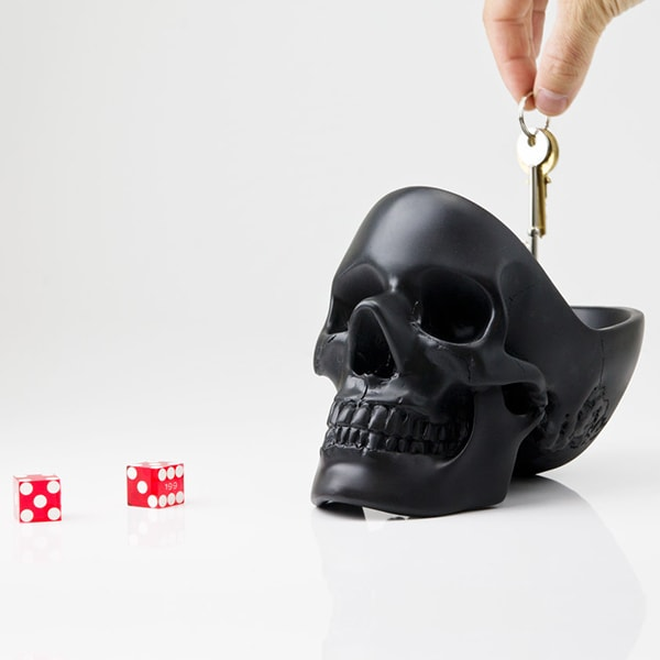 product thumbnail image for Skull Tidy