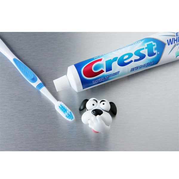 product image for Toothpaste Pete Toothpaste Dispenser