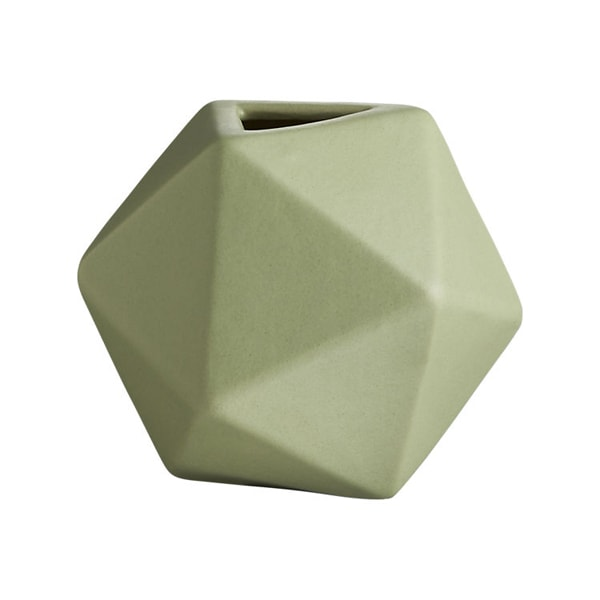 product image for Hex Vase