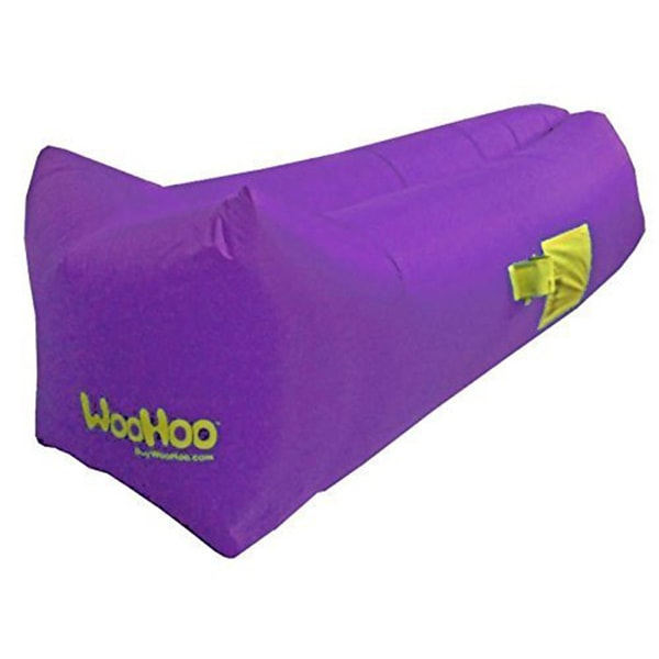 product image for WooHoo Air Filled Inflatable Lounger