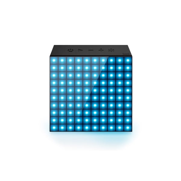 product thumbnail image for AURABOX Bluetooth Smart Speaker
