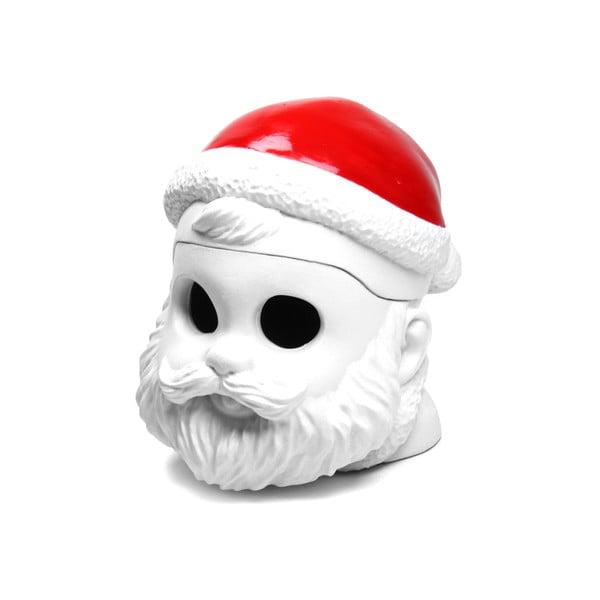 product image for I Get Your Brain - Santa Brain Candle