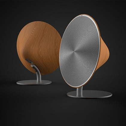 product image for Emie Solo One Speaker