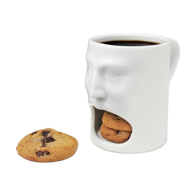 product image for Face Mug