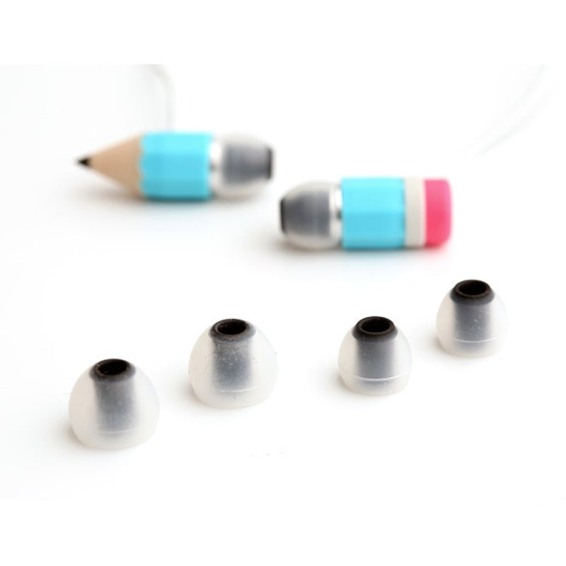 product image for Magic Pencil Earphones