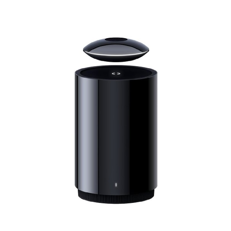 Mars Levitation Bluetooth Speaker
