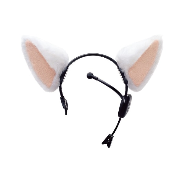 Brainwave Cat Ear