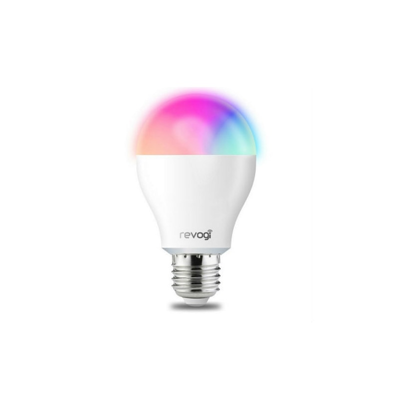 Revogi Bluetooth Smart LED Bulb