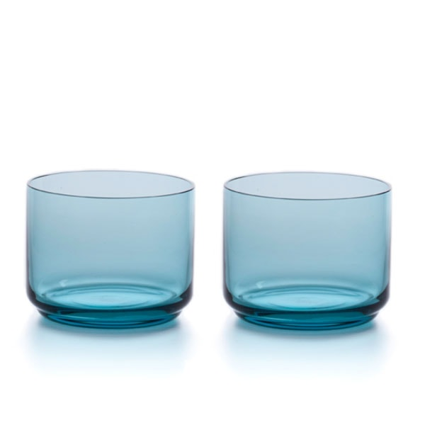 Ekke Small Tumblers (Set of 2)