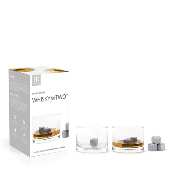 Whisky for Two Set (OUT OF STOCK)