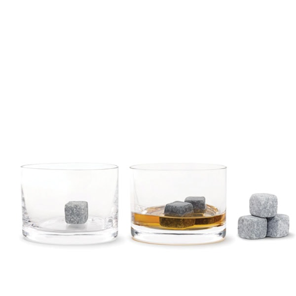 product image for Whisky for Two Set (OUT OF STOCK)