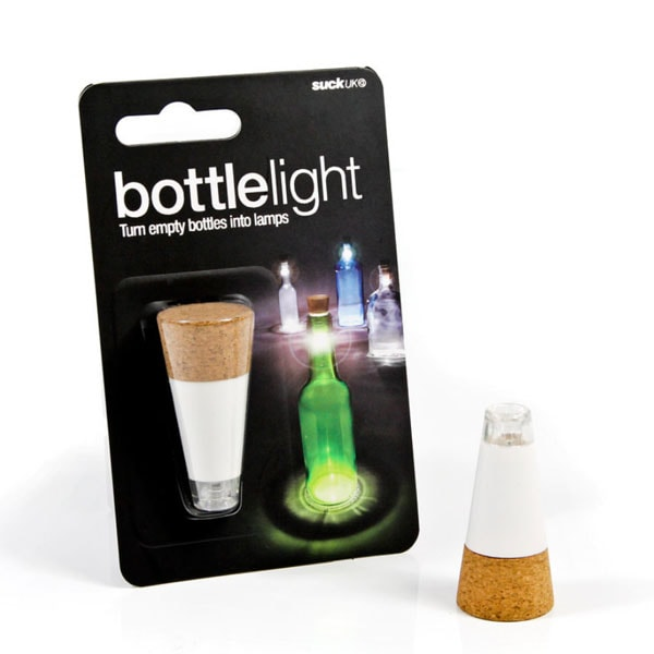 product image for Bottlelight Cork