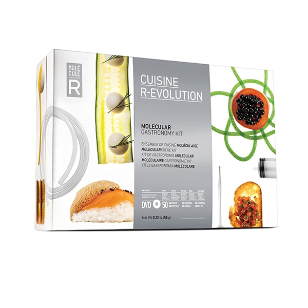 product image for Cuisine R-Evolution