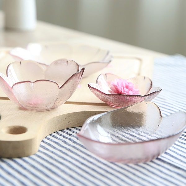 product image for Cherry Blossom Plates