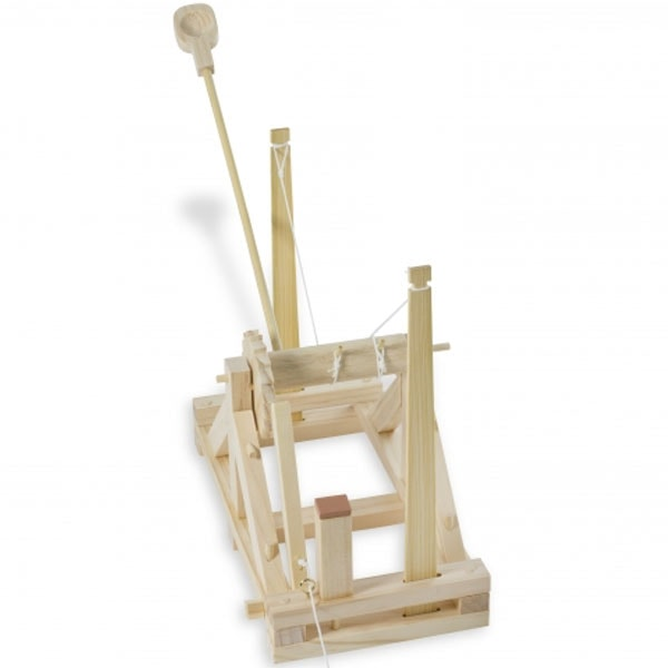 product image for Da Vinci Catapult