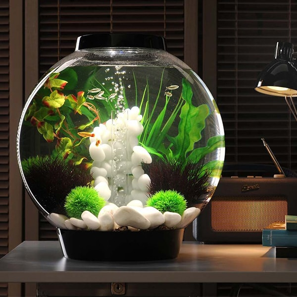 BiOrb 30 Aquarium With LED