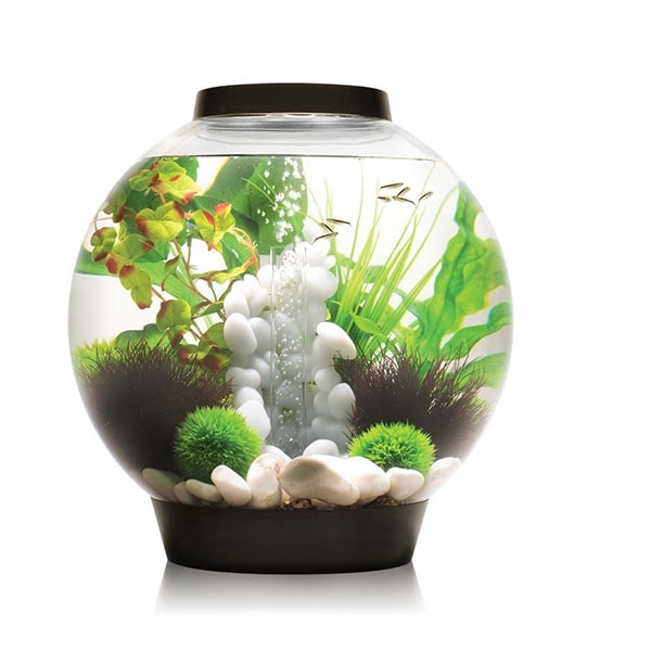 product image for BiOrb 30 Aquarium With LED