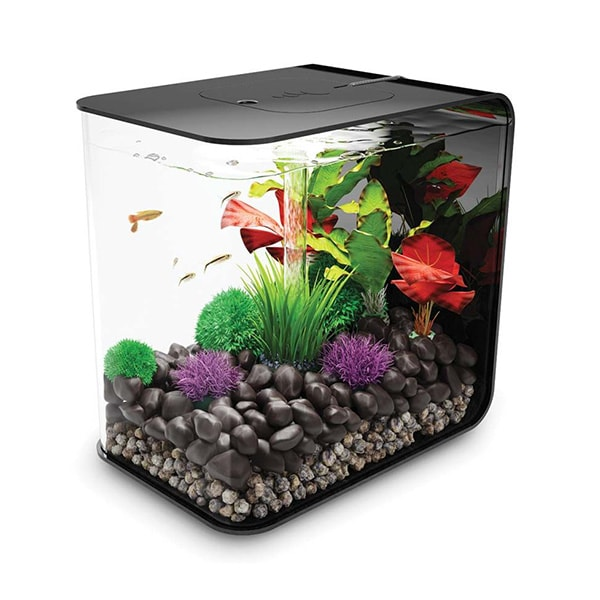 product image for BiOrb FLOW 30 With LED