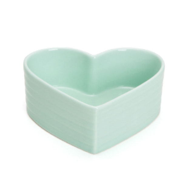 product image for Ceramic Bowls
