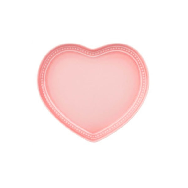 product image for Heart Plates