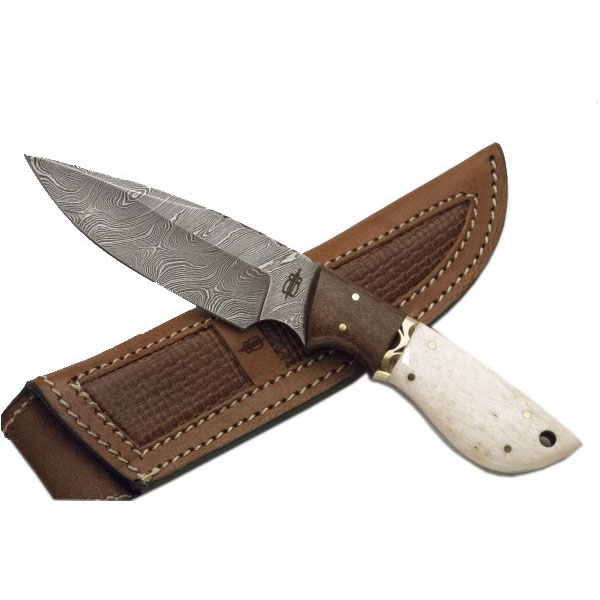 product image for Hunting Knives  (OUT OF STOCK)