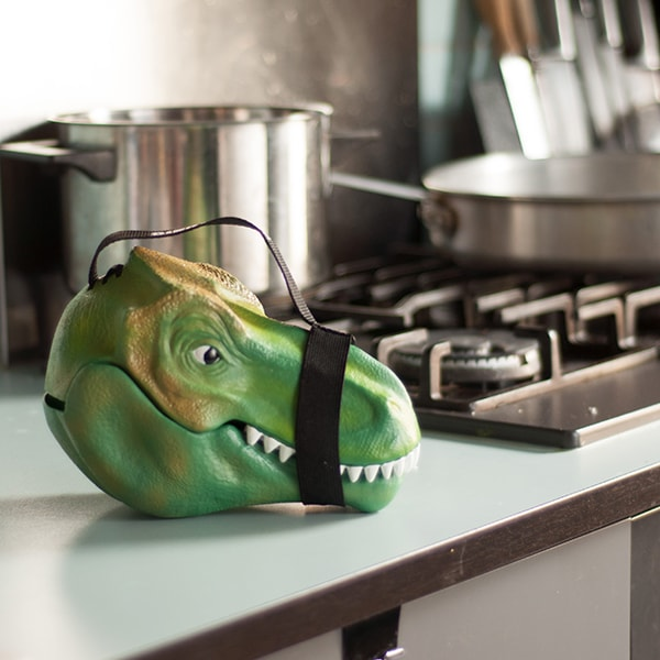 product image for Dinosaur Lunch Box
