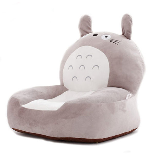 product image for Totoro Sofa for Kids